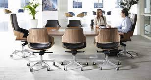 office furniture pics. Office-furniture-london3 Office Furniture Pics I