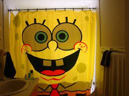 Spongebob Bedroom Decorations Natural Disasters Spongebob Averts A Disaster My Hero