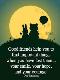 Quotes for friends Quote To Friends About Friendship Captivating Friendship Quotes 96