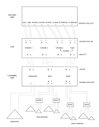 confused about wiring line out converter page 2 wiring diagram png views 3379 size 83 2 kb
