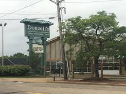 donzell s flower and garden center in akron closing after 66 years in business