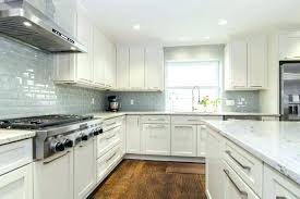 white kitchen black countertops kitchen ideas for white cabinets black black and white white kitchen dark white kitchen black countertops