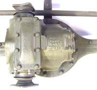eastern surplus m35 315 2520 00 692 6098 front differential m35a2 1