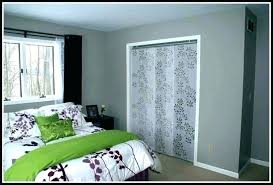 closet curtains ikea curtains on closet curtains for closet doors ideas curtains for closet doors curtains closet curtains