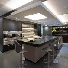 kitchens with islands.  Kitchens Minimalist Kitchens With Islands Kitchen Island Ideas Ideal Home And H