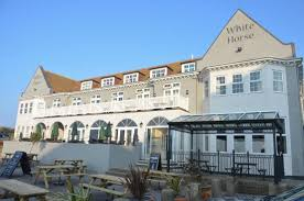Image result for rottingdean beach