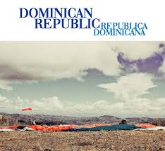 dominican republic via the wonder list