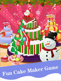 Princess Cake Shop Cake Maker Cooking Games App Price Drops