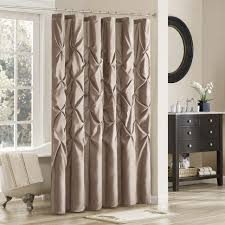 large size of shower fabric shower curtain blue and brown white stool rings wamsuttay linerluxury
