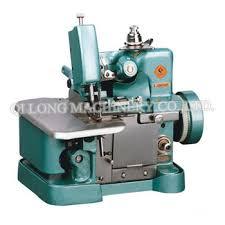Serging Sewing Machine