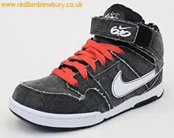 nike 6 0 skate shoes. nike sb project ba shoes uk,nike 6.0 skate uk 6 0