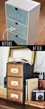 diy furniture makeover. Diy Furniture Makeover