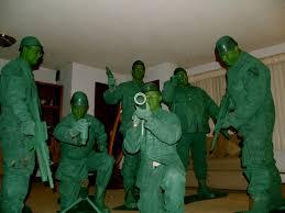 toy green army men 6d520e4343cd37fcfeaa5350f2770f7f 6d520e4343cd37fcfeaa5350f2770f7f photo credit