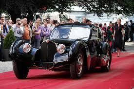 1938 alfa romeo 8c 2900 mm. 1938 Bugatti 57sc Atlantic At The Concorso D Eleganza Villa D Este 2013 Car Body Design