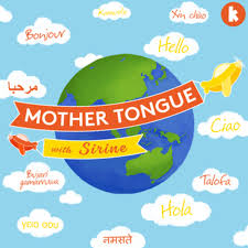 Mother Tongue with Sirine