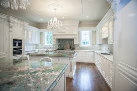 Kitchen Remodeling Fairfax Va