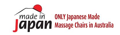 massage chair au. perth massage chairs \u0026 brisbane / gold coast chairs: please contact us for details. admin@inada.com.au or 02 8307 0878. massage chair au c