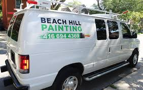 beach hill painting is a fully insured painting company that offers professional interior exterior house painting and commercial painting services in the