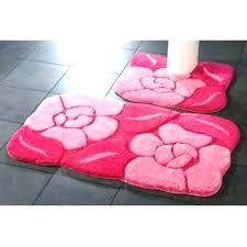 pink bathroom sets best pink bathroom rug sets light rugs bath set local wonderful hot with pink bathroom