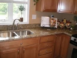 Santa Cecilia Is One Of The Top Choices For Granite Countertops In The  Kitchen Or Bathroom. Santa Cecilia Can Come In Different Variations,  Ranging From ...