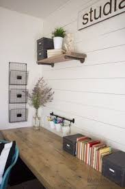 Simple diy office ideas diy Desk 1 Diy Piping Tables Give Your Room Decor Unique Touch With This Simple Diy Piping Table Get The Tutorial Here 2 Diy File Cabinet Desk Organize Your Pinterest 13 Fine Diy Desk Projects Home Decor Farmhouse Office Farmhouse