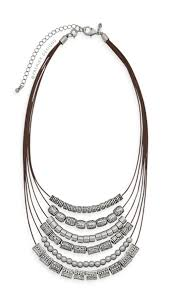 Premier Designs Catalog 2016 Style Center Necklace Spring 2016 Contact Me At