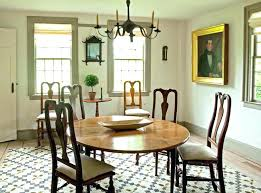 colonial dining room furniture.  Room Colonial Style Dining Room Furniture Tables  Brilliant   Inside Colonial Dining Room Furniture O