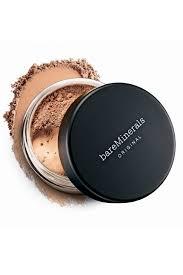 mineral make up bareminerals