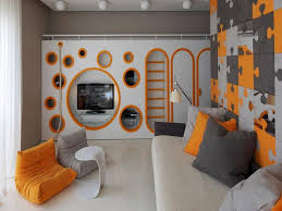 Cool Room Designs
