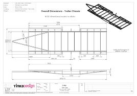 full size of chair nice tiny home trailer plans 3 house on houseplans blueprints gooseneck freens