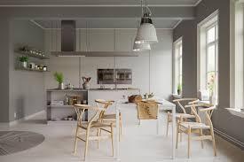 scandinavian lighting fixtures. Pendant Lamp Dinng Room Light Fixtures Mixed Classical Wooden Dining Table Set White Square Scandinavian Lighting C