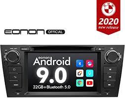 car stereo android radio eonon Eonon Reverse Camera Wiring Diagram Blazer Wiring Diagram
