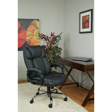 eco friendly office chair. full image for eco friendly office chair 83 modern design