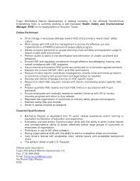 Ideas Of Army Civil Engineer Sample Resume With Army Mechanical ...