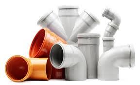 Pvc Polymers Polyvinyl Chloride Pvc Plastic Uses Properties Benefits