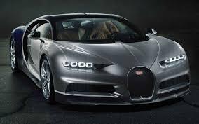 2018 bugatti veyron price. plain bugatti 2018 bugatti chiron on bugatti veyron price
