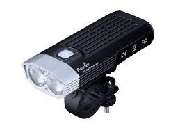 <b>Fenix BC30</b> V2.0 | fenixlight.su
