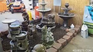 garden fountains home depot. Unique Fountains With Garden Fountains Home Depot P