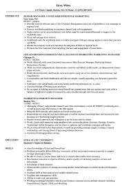 Marketing Analyst Job Description Marketing Analyst Job Description Sample Ninjaturtletechrepairsco 11