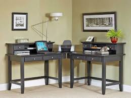 used desks for home office. Office : Black Desks For Home With Double Drawers Furniture Ideas Computer Desk Under Offices Inexpensive Used P