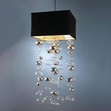 chandelier lamp shades soul speak designs lighting ideas