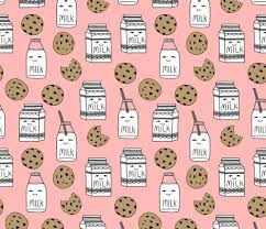 cookies and milk cute. Modren Cute DESIGN Rmilk_and_cookies_pp_shop_preview Milk And Cookies  Inside Cookies And Milk Cute
