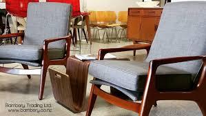 retro chairs nz. designer-furniture-auckland retro chairs nz c