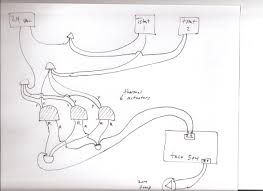 Taco zone valve wiring diagram awesome troubleshoot constant call adorable schematic