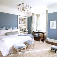 amusing white room. Black And White Bedroom Art Amusing With Color Accents Grey Ideas What Colour . Room