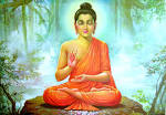 Images & Illustrations of buddha