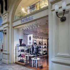 Магазин <b>Baldinini</b> - изысканная <b>обувь</b> и аксессуары ручной работы