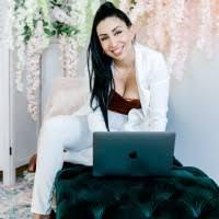 Valerie McGill - Credit Specialist - Self-employed   LinkedIn