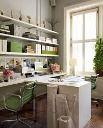 home office ideas ikea. Large Size Of Office:whats A Traditional Office Work Ideas Ikea Home Hacks G