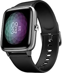 50% Off or more - Smart Watches & Accessories / Mobile ... - Amazon.in